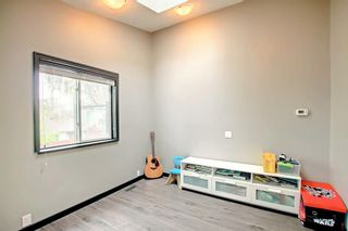Photo 23: 68 Bermondsey Way NW in Calgary: Beddington Heights Detached for sale : MLS®# A1152009