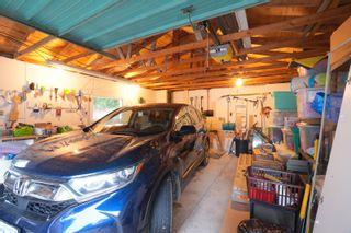 Photo 31: 27 6th St NE in Portage la Prairie: House for sale : MLS®# 202119825