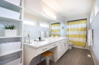 Photo 23: 14 Eagleview Road in Winnipeg: Bridgwater Lakes Residential for sale (1R)  : MLS®# 202110379