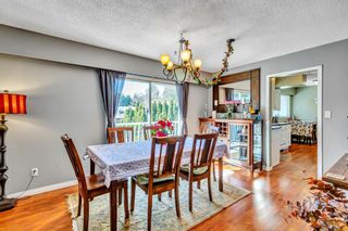 "Photo 12: 11770 MORRIS Street in Maple Ridge: West Central House for sale in ""WEST CENTRAL"" : MLS®# R2542072"