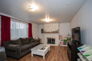 Photo 17: 615 7th St in : Na South Nanaimo House for sale (Nanaimo)  : MLS®# 866341
