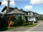 Property Photo: 107 6109 BOUNDARY DR in Surrey