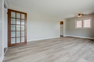 Photo 6: 94 Farewell Street in Oshawa: Donevan House (Bungalow-Raised) for sale : MLS®# E5329123