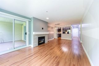 "Photo 10: 404 22233 RIVER Road in Maple Ridge: West Central Condo for sale in ""River Gardens"" : MLS®# R2574437"