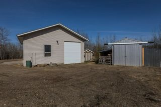 Photo 29: 1 465070 Rge Rd 20: Rural Wetaskiwin County Manufactured Home for sale : MLS®# E4239602