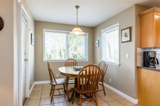 """Photo 8: 6863 183 Street in Surrey: Cloverdale BC House for sale in """"Cloverwoods"""" (Cloverdale)  : MLS®# R2394519"""