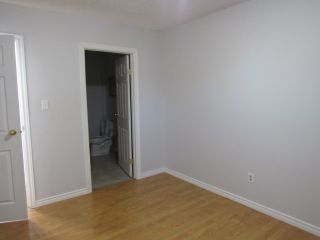 Photo 13: 9 Westwood Drive in St. Albert: House Duplex for rent