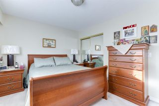 Photo 16: 8435 HILTON Drive in Chilliwack: Chilliwack E Young-Yale House for sale : MLS®# R2585068