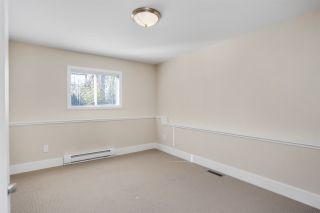 Photo 18: 238 E 28TH Avenue in Vancouver: Main House for sale (Vancouver East)  : MLS®# R2497227