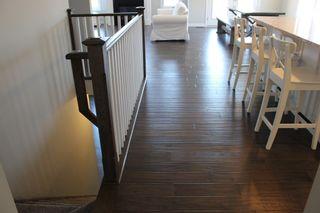 Photo 21: 1272 Alder Road in Cobourg: House for sale : MLS®# 512440564