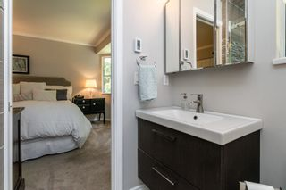 Photo 24: 23 FLAVELLE Drive in Port Moody: Barber Street House for sale : MLS®# R2599334