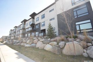 Photo 2: 212 225 Maningas Bend in Saskatoon: Evergreen Residential for sale : MLS®# SK847167
