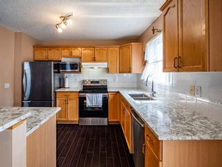 Photo 7: 216 Coral Springs Mews NE in Calgary: Coral Springs Detached for sale : MLS®# A1117800