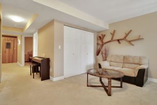 Photo 27: 3398 WILKIE Avenue in Coquitlam: Burke Mountain House for sale : MLS®# R2615131