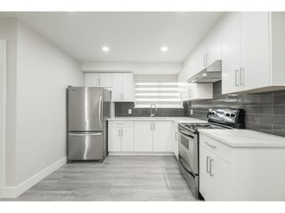Photo 15: 3723 DAVIE Street in Abbotsford: Abbotsford East House for sale : MLS®# R2587646