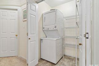 Photo 15: 3131 Randall Road East in Regina: Windsor Park Residential for sale : MLS®# SK874092