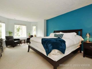 Photo 17: 3571 PECHANGA Close in COBBLE HILL: Z3 Cobble Hill House for sale (Zone 3 - Duncan)  : MLS®# 398437