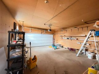 Photo 37: 27116 Twp Rd 590: Rural Westlock County House for sale : MLS®# E4242527