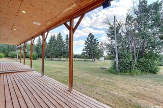Photo 33: RM of Prince Albert River Lot Acreage in Prince Albert: Residential for sale (Prince Albert Rm No. 461)  : MLS®# SK865735