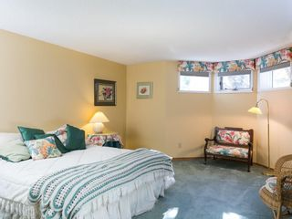 Photo 30: 41 PUMP HILL Landing SW in Calgary: Pump Hill House for sale : MLS®# C4140241