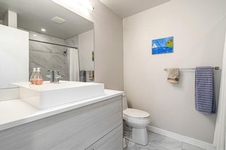 Photo 21: 9435 Paliswood Way SW in Calgary: Palliser Detached for sale : MLS®# A1095953