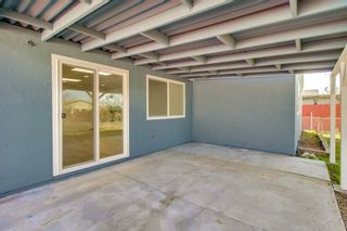 Photo 19: SAN DIEGO House for sale : 3 bedrooms : 3862 Coleman Avenue