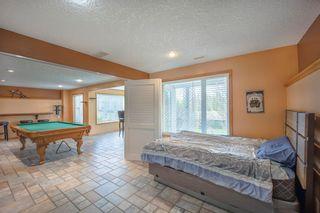 Photo 32: 80 Bow Ridge Crescent: Cochrane Detached for sale : MLS®# A1108297