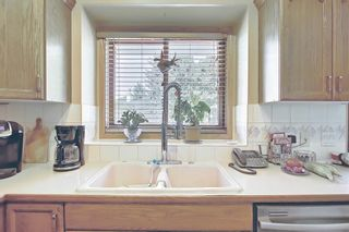 Photo 11: 48 Riverview Mews SE in Calgary: Riverbend Detached for sale : MLS®# A1129355