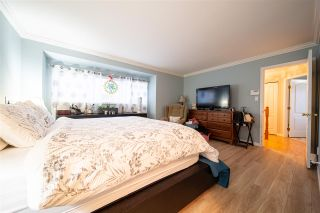 Photo 14: 707 GIRARD Avenue in Coquitlam: Coquitlam West House for sale : MLS®# R2528352