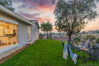 Photo 6: CHULA VISTA House for sale : 3 bedrooms : 1520 Larkhaven Drive