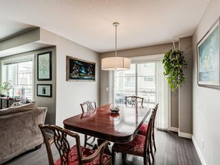 Photo 13: 308 Redstone View NE in Calgary: Redstone Row/Townhouse for sale : MLS®# A1130572