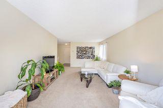 Photo 5: 316 900 Tolmie Ave in : SE Quadra Condo for sale (Saanich East)  : MLS®# 876676