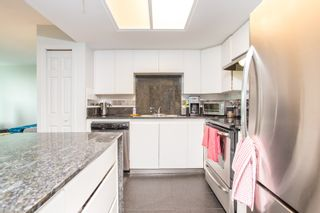 """Photo 5: 601 1159 MAIN Street in Vancouver: Downtown VE Condo for sale in """"CityGate 2"""" (Vancouver East)  : MLS®# R2500277"""