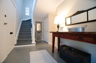Photo 5: 92 52A STREET in Tsawwassen: Pebble Hill House for sale ()  : MLS®# R2130196