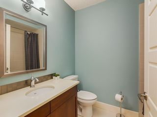 Photo 38: 3808 SARCEE Road SW in Calgary: Currie Barracks Detached for sale : MLS®# A1028243