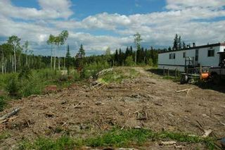 Photo 4: 17950 E PERRY Road in Prince George: Giscome/Ferndale Manufactured Home for sale (PG Rural East (Zone 80))  : MLS®# N165982