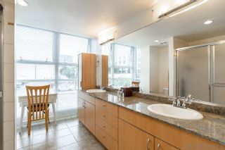 Photo 20: Townhouse for sale : 2 bedrooms : 300 W Beech St #12 in San Diego