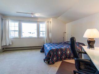 Photo 16: 9420 LAKA Drive in Richmond: Lackner House for sale : MLS®# R2413763