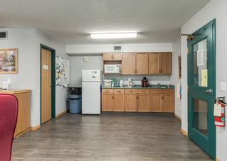 Photo 31: 326 7229 Sierra Morena Boulevard SW in Calgary: Signal Hill Apartment for sale : MLS®# A1147916
