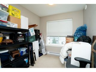 Photo 21: 318 30525 CARDINAL Avenue in Abbotsford: Abbotsford West Condo for sale : MLS®# R2545122
