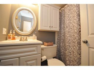 Photo 21: 11454 8 Street SW in Calgary: Southwood House for sale : MLS®# C4017720