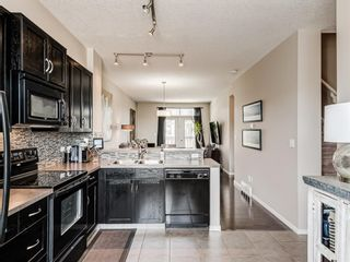 Photo 20: 66 Evansview Road NW in Calgary: Evanston Row/Townhouse for sale : MLS®# A1089489
