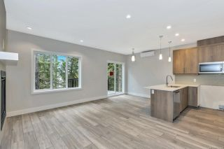 Photo 11: 937 Echo Valley Pl in : La Bear Mountain Row/Townhouse for sale (Langford)  : MLS®# 875844