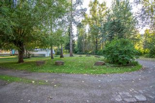 Photo 16: 420 HUDSON BAY MOUNTAIN Road in Smithers: Smithers - Rural House for sale (Smithers And Area (Zone 54))  : MLS®# R2611709