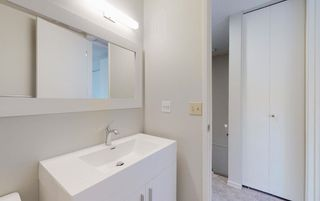Photo 22: 127 16725 106 Street NW in Edmonton: Zone 27 Townhouse for sale : MLS®# E4244784