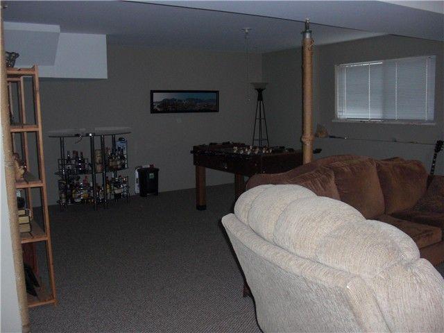 Photo 10: Photos: 2625 W HAWSER AV in Coquitlam: Ranch Park House for sale : MLS®# V1107646