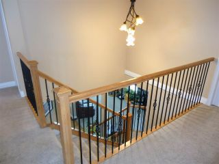 Photo 13: 3202 EMBREE Place in Prince George: Lafreniere House for sale (PG City South (Zone 74))  : MLS®# R2422005