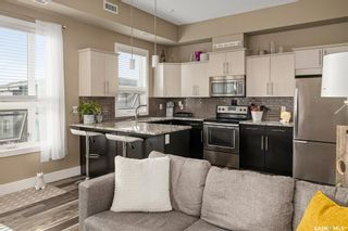 Photo 7: 314 415 Maningas Bend in Saskatoon: Evergreen Residential for sale : MLS®# SK848629