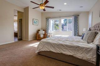 Photo 13: LA MESA House for sale : 5 bedrooms : 10109 Toledo Road in Spring Valley