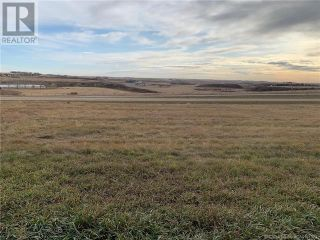 Photo 2: 303002E Highway 806 in Rural Kneehill County: Other for sale : MLS®# CA0181373